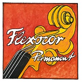 Flexocor Permanent